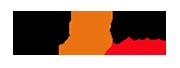 Creality 3D® Ender-3 V2 Upgraded DIY 3D Printer Kit 220x220x250mm...
