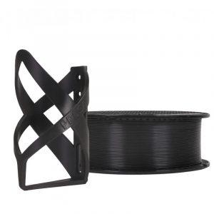 Prusament ASA Jet Black 3D Printer Filament 0.85kg 1.75mm | Price It 3D