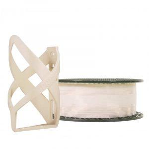 Prusament ASA Natural Filament 0.85Kg 1.75mm | 3D Printing Filament