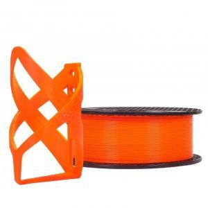Prusament ASA Orange Filament 0.85Kg 1.75mm | 3D Printing Filament