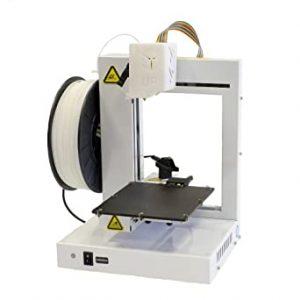 Tiertime UP Plus 2 - 3D Printers Tiertime UP Plus 2 - PriceIt3D