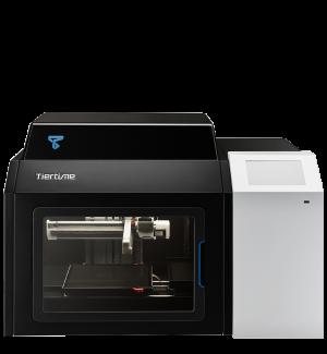 Tiertime X5 - Unique 3D Printers Tiertime X5 - PriceIt3D