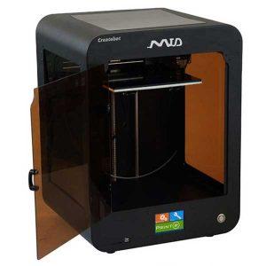 Createbot MID - Createbot MID 3D Printer - PriceIt3D