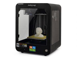 Createbot MINI - Createbot MINI 3D Printer - PriceIt3D