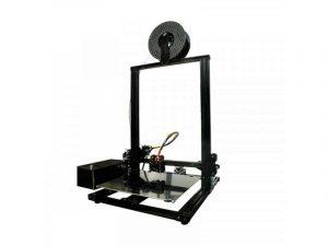 Createbot S3 - 3D Printer Createbot S3 Kit - PriceIt3D