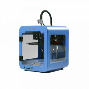 Createbot Super Mini - Createbot Super Mini 3D Printers - PriceIt3D