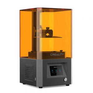 Best Professional Creality Ld-002r 3D Printer | 3D Printer Suppliers