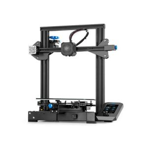 Best Professional Creality Ender 3 V2 3D Printer | 3D Printer Suppliers
