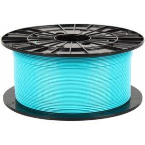 Turquoise Blue Pm PETG Filament 1Kg 1.75mm   Best 3D Printer Filament
