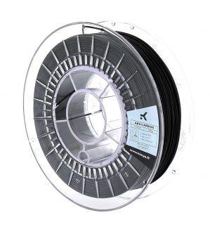 Kimya ABS Carbon Black 0.5Kg 1.75mm | Buy 3D Printer Filament