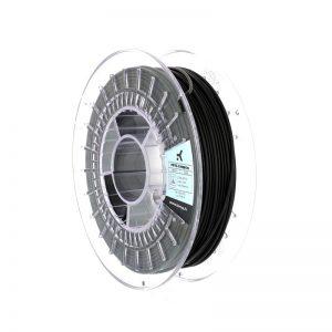 Buy Kimya PETG Carbon Black Filament 0.5Kg 1.75mm   Price It 3D